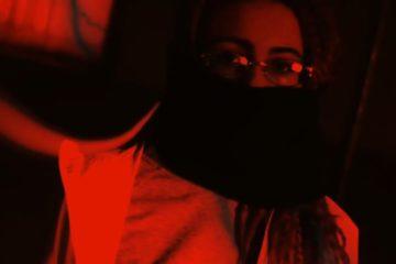 Nolan the Ninja's Hammock Visions Vs. His Detroit Reality